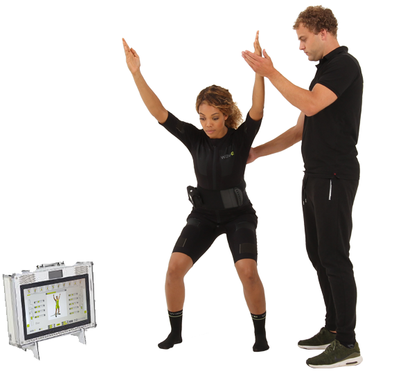 wav-e_personal_trainer_training Producten